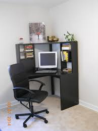 Office In Bedroom How To Decorate A 2 Bedroom Apartment On A Budget Home Office