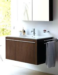 country style vanity units shaker bathroom unit cabinet double sink oak vanities and cabinets brisbane