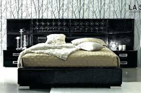 cal king bedroom furniture set. Beautiful Cal Wonderful Black King Bedroom Set Cool Cal Furniture Bed  For Cal King Bedroom Furniture Set O