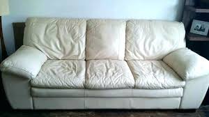 softline leather couch soft cleaner full size line furniture quick cream sofa and fo softline leather couch