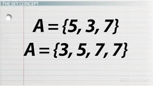 an example of symbol universal set in math definition example  universal set in math definition example symbol video set notation definition examples