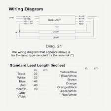 advance mark 7 wiring diagram wiring diagram library advance mark 7 0 10v wiring diagram wiring libraryphilips centium ballast wiring diagram diagrams schematics