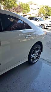 We analyze millions of used cars daily. 2015 Mercedes Benz Cla Class Cla 250 Coupe 4d Cars Trucks Atherton California Facebook Marketplace
