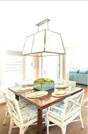 beach house lighting fixtures coastal light fixtures beach house lighting chandelier for on living outdoor inspired