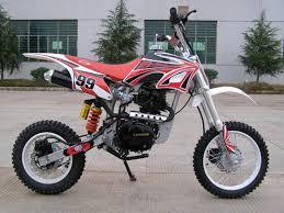 150cc dirt bike motocross id 1553758 product details view