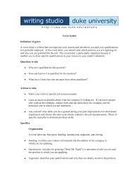 cover letter pages template pages cover letter template all about templates