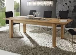 Holztisch Für Esszimmer Mehr Als 100 Angebote Fotos Preise