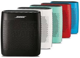 bose speakers. bose speakers