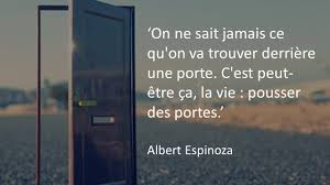 Citations De Jour