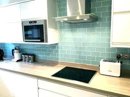 full size of light gray subway tile backsplash dark cabinets white with grey grout glass interior