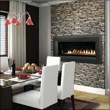ventless firebox gas fireplace ventless propane fireplace safety