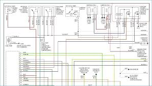 1995 mitsubishi eclipse wiring harness diagram ~ wiring diagram 2011 Mitsubishi Lancer Wiring Harness 1995 mitsubishi eclipse wiring harness diagram images gallery