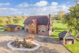 homes in studley warwickshire