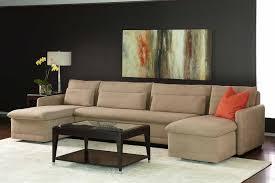 american leather sleeper sofa sofas american leather