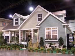 modular homes schult crest palmharbor crestline handcrafted clayton franklin homes