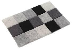 amazing large bath mats canada 88 charisma nylon bath mat large bath mats uk