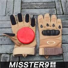 18 Best Longboard Gloves Images Longboard Gloves
