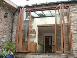 incredible replace sliding glass door 3 reasons to replace your old sliding glass door with french doors