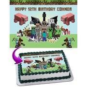 40th Birthday Cake Decorations