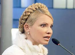Первые украинцы въехали в ЕС без виз, - МИД - Цензор.НЕТ 5086