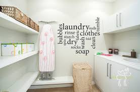popular items laundry room decor. Laundry Room Rules Sign | Pinterest Rooms, And Popular Items Decor I