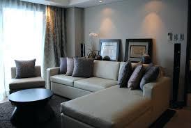 Zen Living Room Design Jackielenox Awesome Zen Living Room Ideas