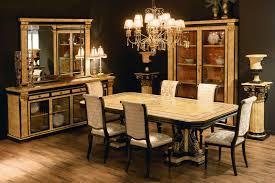 nice dining room furniture. fancy dining room furniture luxury designs u2013 afrozepcom decor ideas and galleries nice