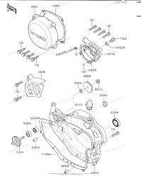 Klr250 wiring diagram free download wiring diagrams klr250 wiring diagram free download diagrams schematic 05 diagram