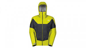 How Do Gear Companies Decide Next Year's Colors? | Outside Online