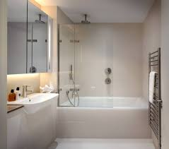 shower stalls with seat garden tub home depot bathtub surround panels bathtubs and wall surrounds corian