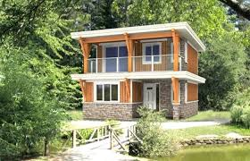 small vacation home floor plans trendy idea 2 cottage house plans medium size house plan trendy