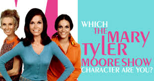 mary tyler moore show logo. Contemporary Moore Start Quiz On Mary Tyler Moore Show Logo E