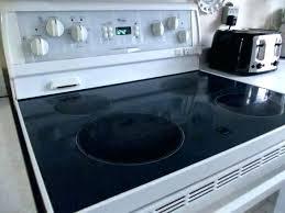 white stove top whirlpool stove top ceramic stove top whirlpool ceramic white ceramic stove top whirlpool white stove top