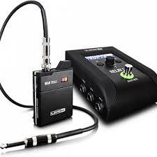 Цифровая <b>радиосистема Line 6 Relay</b> G70