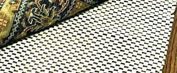 area rug cushion pad custom rug pad area rug pad best rug pad stopper best non