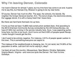 jeremiah budin profile and activity page curbed let this random essay generator explain why you re leaving your city