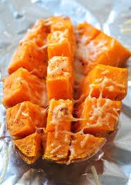 roasted sweet potato recipes. Interesting Sweet For Roasted Sweet Potato Recipes T
