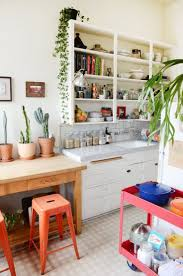Kitchen Furniture Names 17 Best Ideas About Studio Apartment Kitchen On Pinterest Small