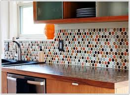 Small Picture Stunning Kitchen Tiles Design Ideas Pictures Home Design Ideas