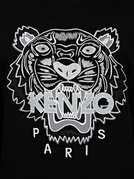 Kenzo Wallpapers - Top Free Kenzo ...