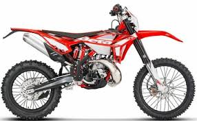 best 125cc dirt bikes 2021 motocross
