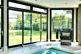 folding glass doors exterior cost large folding glass doors accordion doors exterior patio outdoor sliding large folding glass doors exterior cost