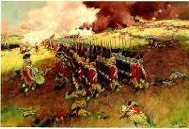 american revolution for kids battle of bunker hill battle of bunker hill