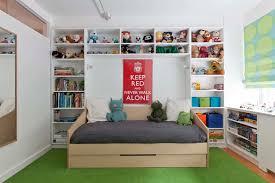 casa kids furniture. Keep Calm Casa Kids Childrens Furniture