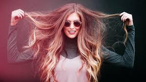 Dit Zijn De Populairste Haarkleuren Deze Lente Esmée Lifestyle