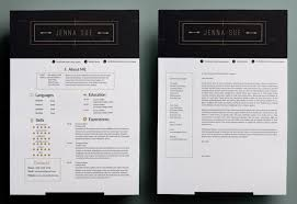 This elegant and professional resume will help you get noticed. The package  includes a resume sample, cover letter and references example in a pretty  chic ...