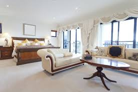 sofa for bedroom. sofa for bedrooms contemporary on bedroom and 21 stunning master with couches or loveseats 1 t