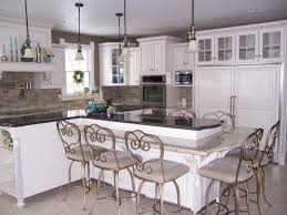 Portland Kitchen Remodeling Accessories Fetching Black White And Red Ideas Images About