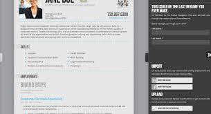 Optimal Resume Builder Optimal Resume Builder Optimal Resume