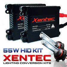 h4 h13 9004 9007 hid kit common problems hi low beam reverse xentec xenon light hid kit 55w slim h1 h3 h4 h7 h10 h11 h13 9004 9005